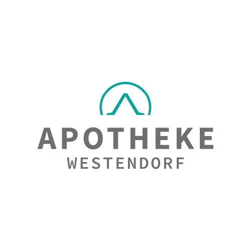 Home - Apotheke Westendorf